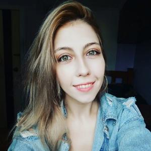 Elena T.