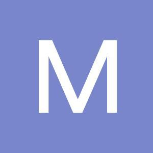Momoko W.