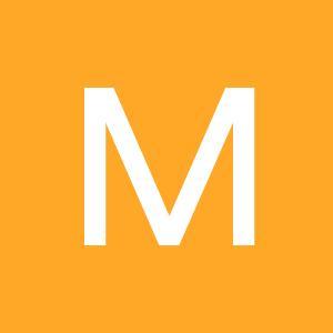 Mono K.