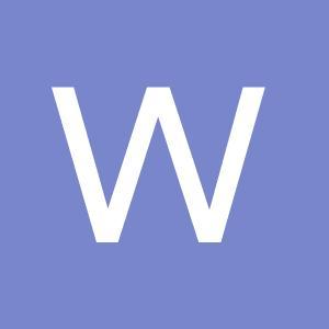Winalyn L.