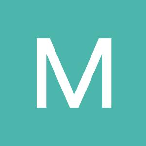 MS L.