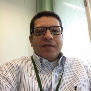 Tarek C.