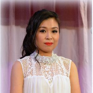 Miss Ada H.