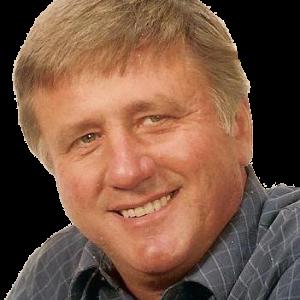 Paul A.