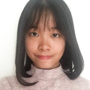 Liu M.