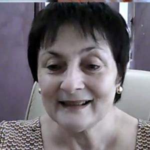 Pamela A.