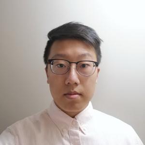 Siyuan G.