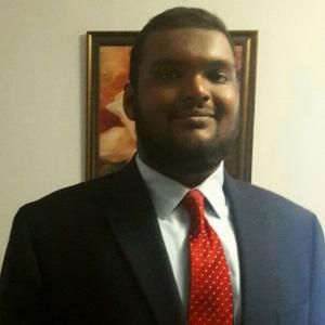Muhammad A.