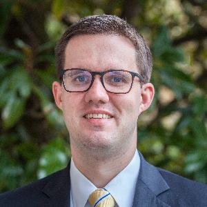 Tyler H.