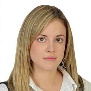 Antonia T.